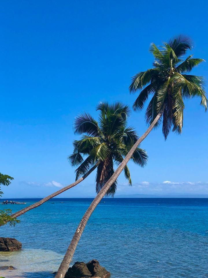 Savusavu Beaches