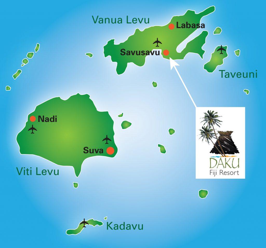 denarau fiji map, macuata province fiji map, labasa fiji map, suva fiji map, fiji airport map, koro fiji map, lautoka city fiji map, us and fiji on map, taveuni fiji map, ba fiji map, fiji road map, korolevu fiji map, milford sound, new zealand map, vanua levu fiji map, detailed fiji map, nabua fiji map, pacific harbour fiji map, rakiraki fiji map, sigatoka fiji map, fiji world map, on savusavu fiji map